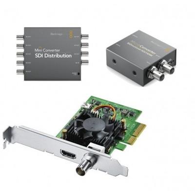 Video Recorder / Converter