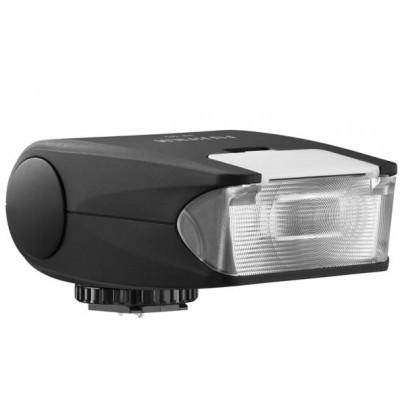 Speedlight / Flash Light