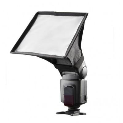 Speedlight & Lighting Accessories