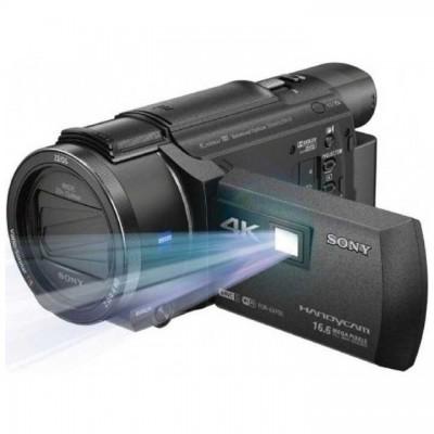 Camcorder / Handycam