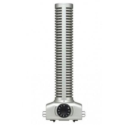 Zoom SGH-6 Shotgun Microphone Capsule for H5 H6 Q8 U-44 F4 F8 SGH6