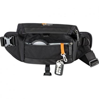 Lowepro m-Trekker HP120 Camera Bag