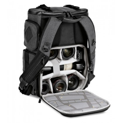 National Geographic Walkabout Camera Backpack NG W5072