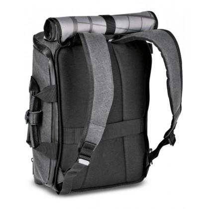 National Geographic Walkabout 3-way Backpack NG W5310