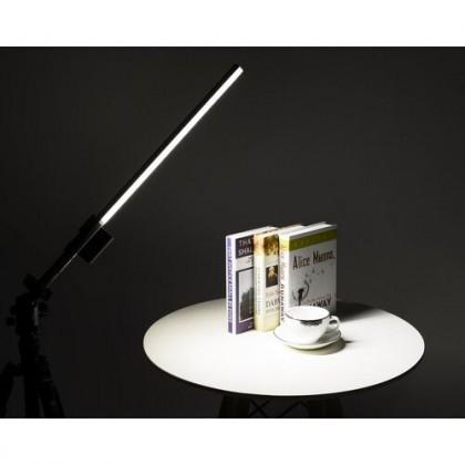 Yongnuo YN360 III PRO LED light Wand ICE Light 3200-5500K (3KIT)