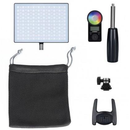 Yongnuo RGB LED Video Light Panel YN300 Air II (2KIT)
